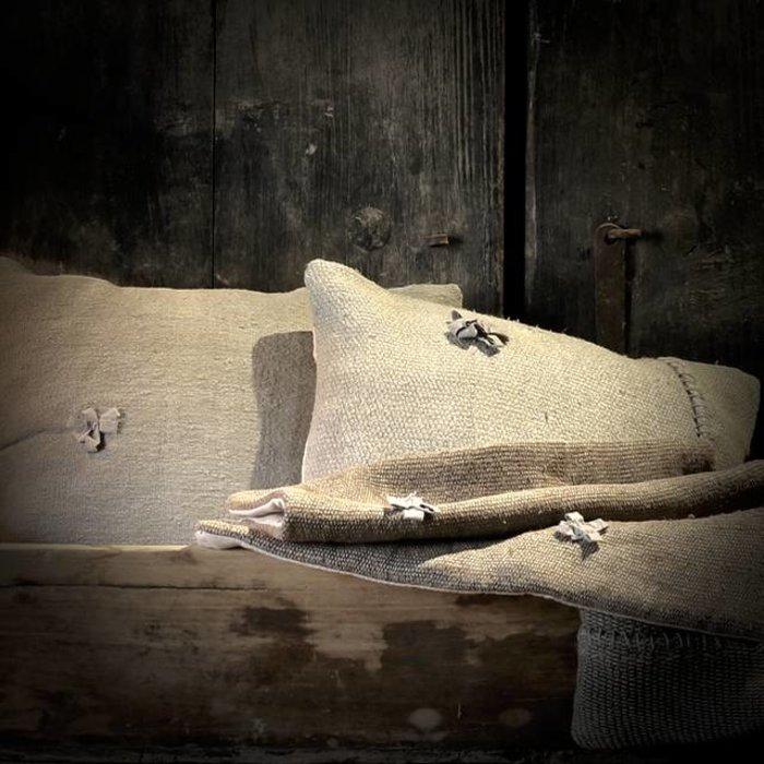 Textil-