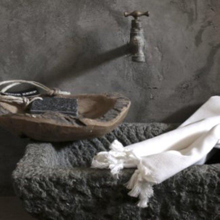 Hammam, reine Soap & so