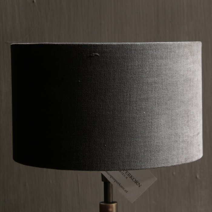 cilinder - lampenkappen