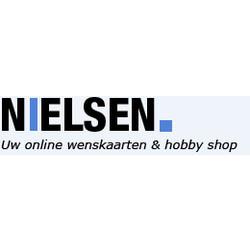 Nielsen Cards & Crafts