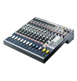 Soundcraft Soundcraft EFX-8