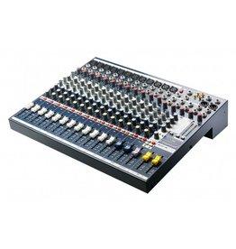 Soundcraft Soundcraft EFX-12
