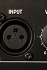 Ibanez T-30U 8 inch akoestische gitaarversterker
