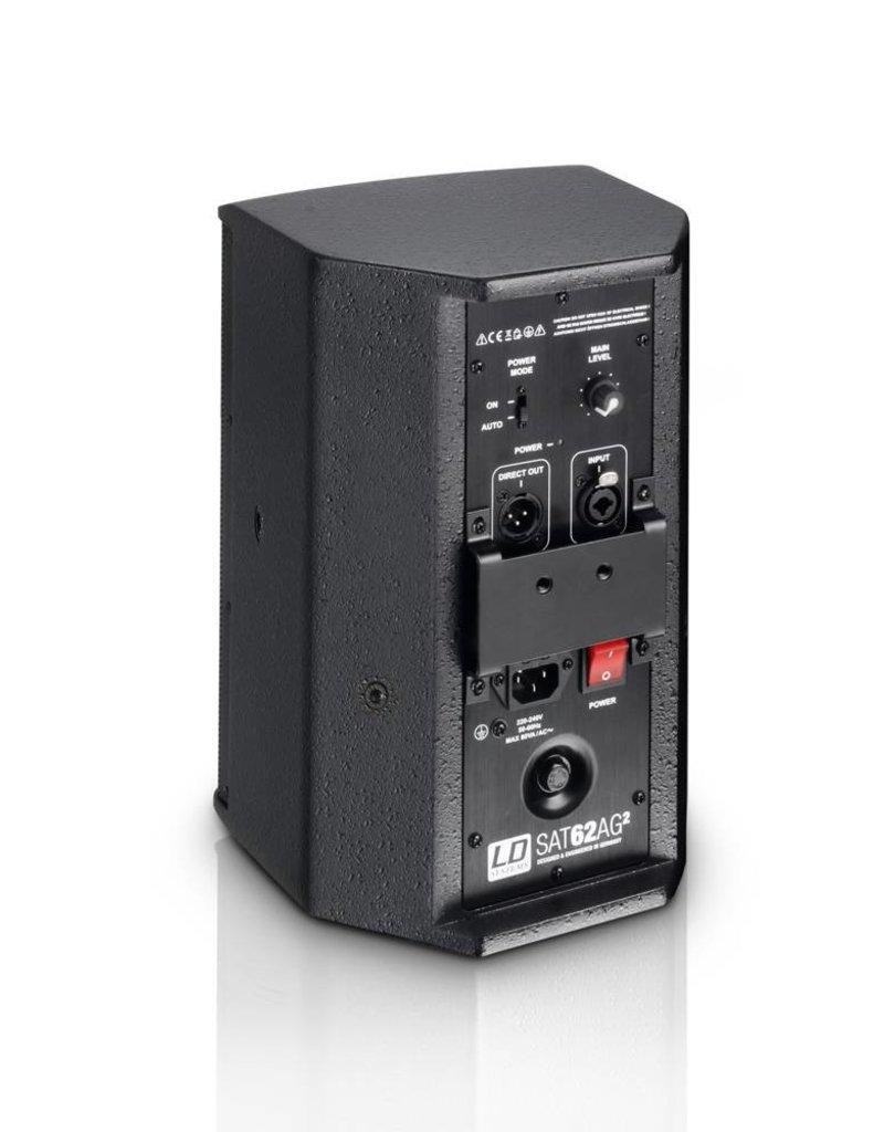 LD Systems LDSAT62AG2