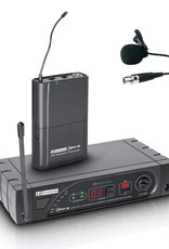 LD Systems wireless mic LDWSECO16BPL