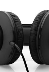 AKG K52 AKG K52 gesloten hoofdtelefoon