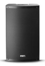 FBT X LITE 12A Actieve PA speaker