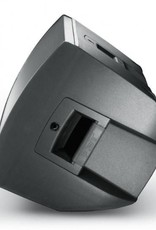 FBT X LITE 10A Actieve PA speaker