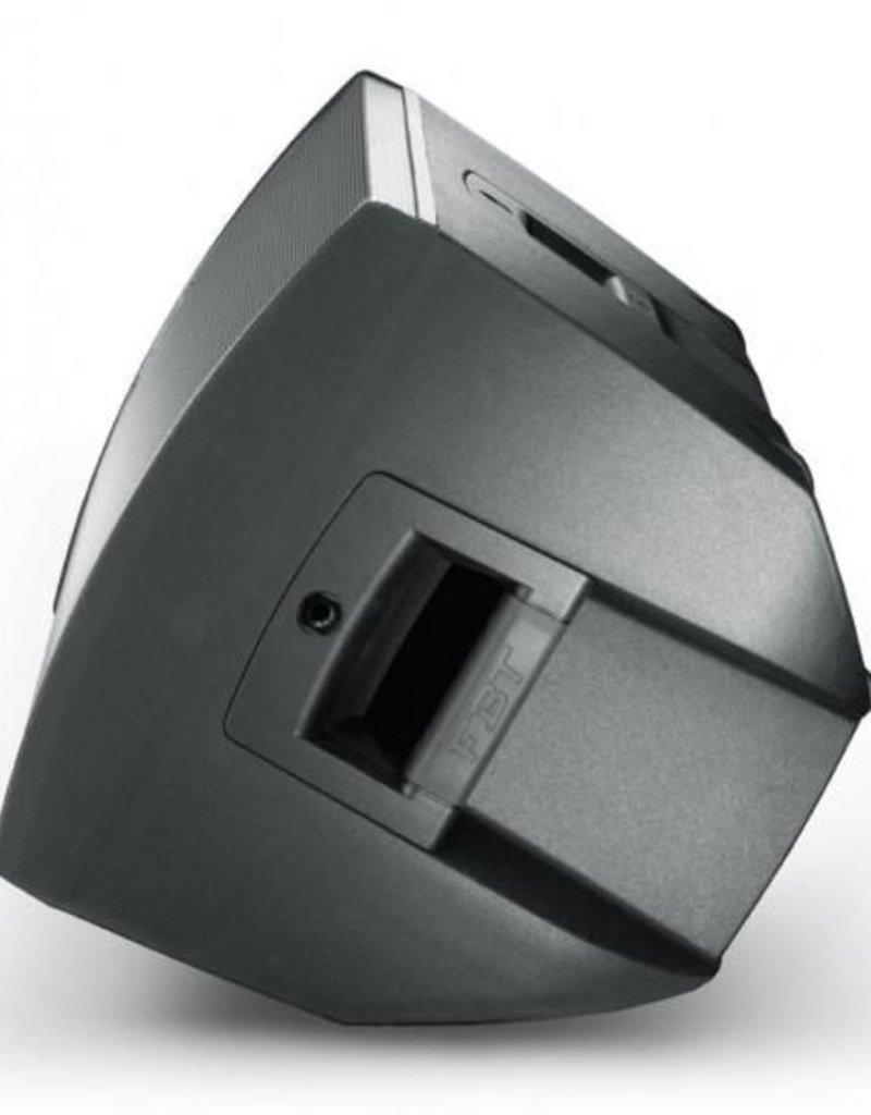 FBT X LITE 15 A Actieve PA speaker
