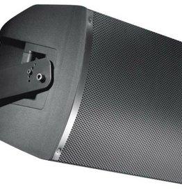FBT XL-UV muurbeugel