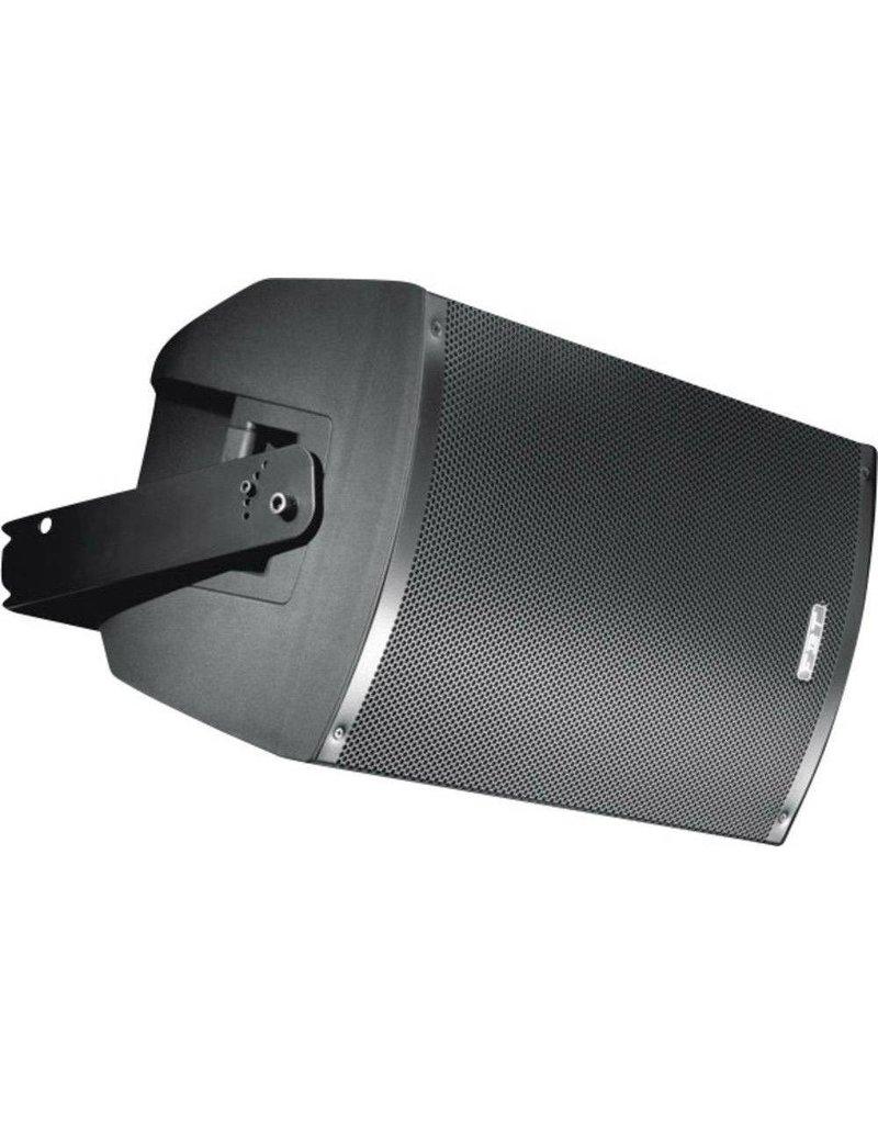 FBT XL-UV Muurbeugel voor FBT X-LITE serie