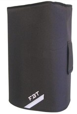FBT XL-C Speaker Cover voor X-LITE Series