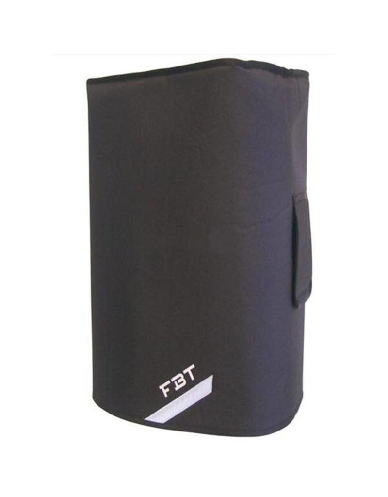 FBT XL-C Speaker Cover voor X-LITE Series