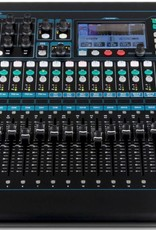 Allen&Heath QU-16 Digitale mixer