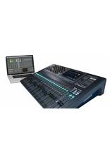 Soundcraft Si Impact digitale mixer