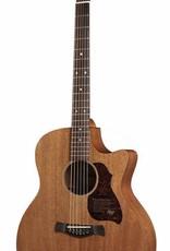 Richwood G-50-CE Master Series handmade grand auditorium guitar