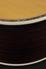 Richwood A-70-VA Master Series handmade auditorium OOO guitar