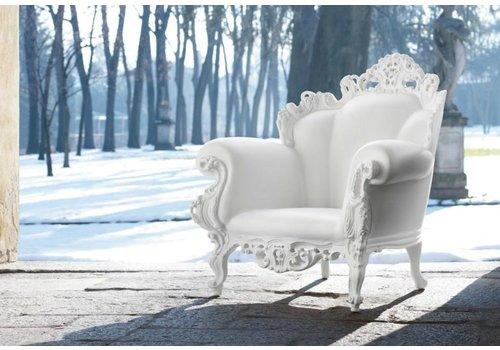 Magis Proust fauteuil baroque