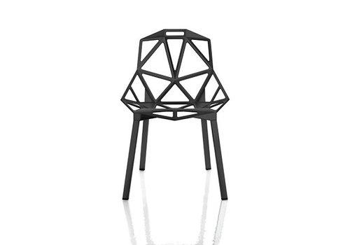 Magis Chair one chaise