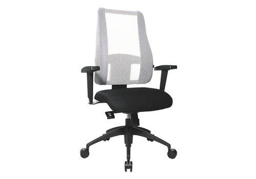 Topstar Sitness Lady Deluxe chaise de bureau