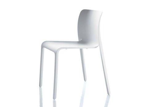 Magis First chair stoel