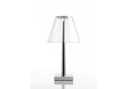 Rotaliana Dina tafellamp