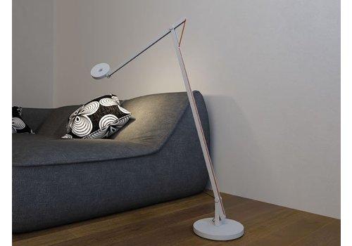 Rotaliana String F1 Staanlamp