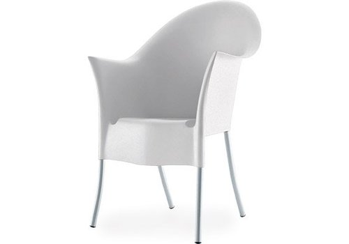 Driade Lord Yo fauteuil par 2 pièces