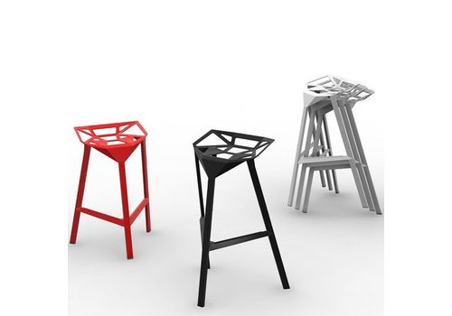 Magis Stool One tabouret