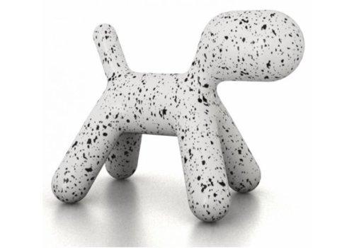 Magis Puppy XL 81cm