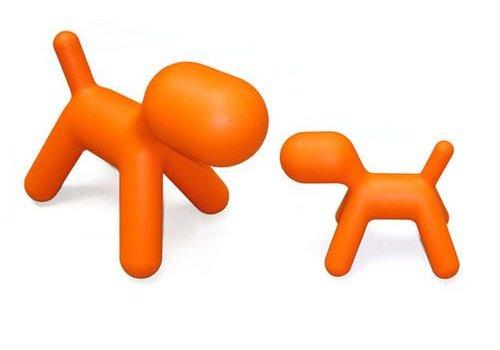 Magis Puppy L 55,5cm