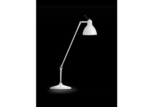 Rotaliana Luxy T1 Lampe de bureau