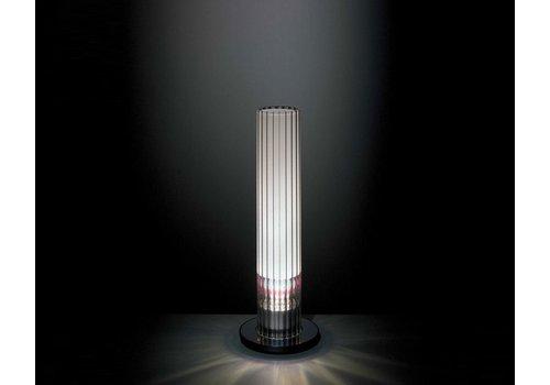 Nemo lighting Ilium tafellamp