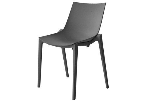 Magis Zartan fauteuil