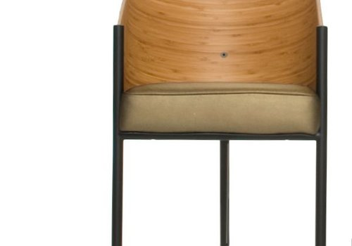 Driade Costes chaise NEW