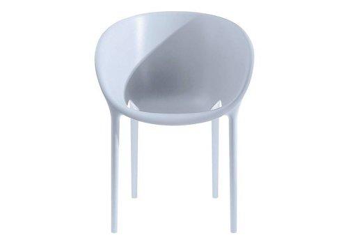Driade Egg chair -4 pcs-