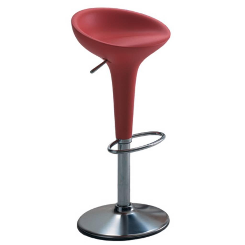 magis bombo tabouret r glable en hauteur brand new office. Black Bedroom Furniture Sets. Home Design Ideas