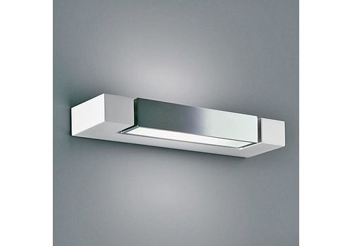Nemo lighting Ara Parete applique murale