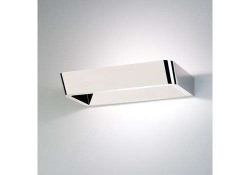 Rotaliana Belvedere wandlamp