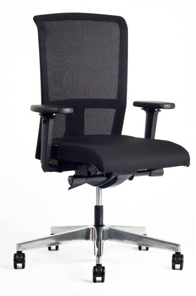 accessoires bureaux chaises d co luminaires rangements tables pictures to pin on pinterest. Black Bedroom Furniture Sets. Home Design Ideas