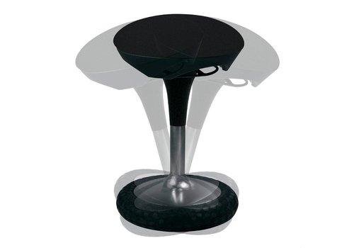 Topstar Sitness 20 Tabouret ergonomique