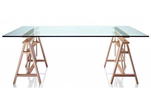 Magis Teatro tafel bureautafel