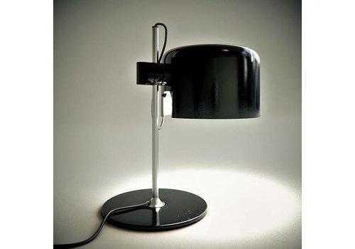 Oluce Coupé 2202 bureaulamp