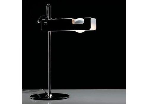 Oluce Spider lampe de bureau - 291