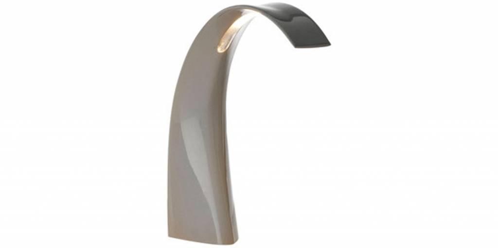Kartell taj lampe de bureau mini brand new office - Lampe de bureau kartell ...
