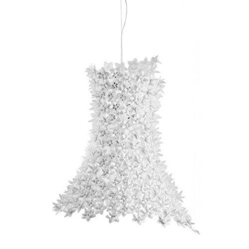 Bloom lampe de suspension brand new office for Lustre kartell