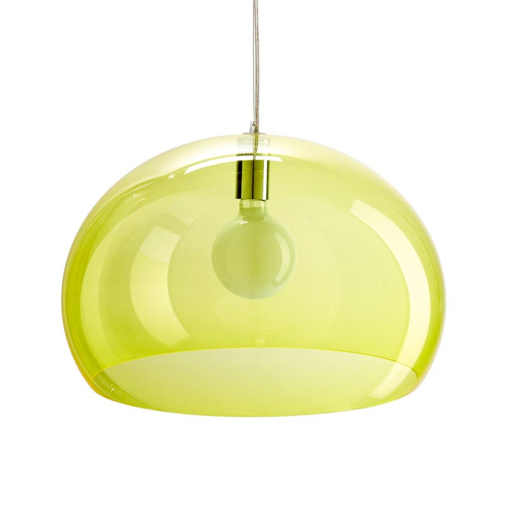 Fl y lampe suspension brand new office for Suspension plusieurs lampes