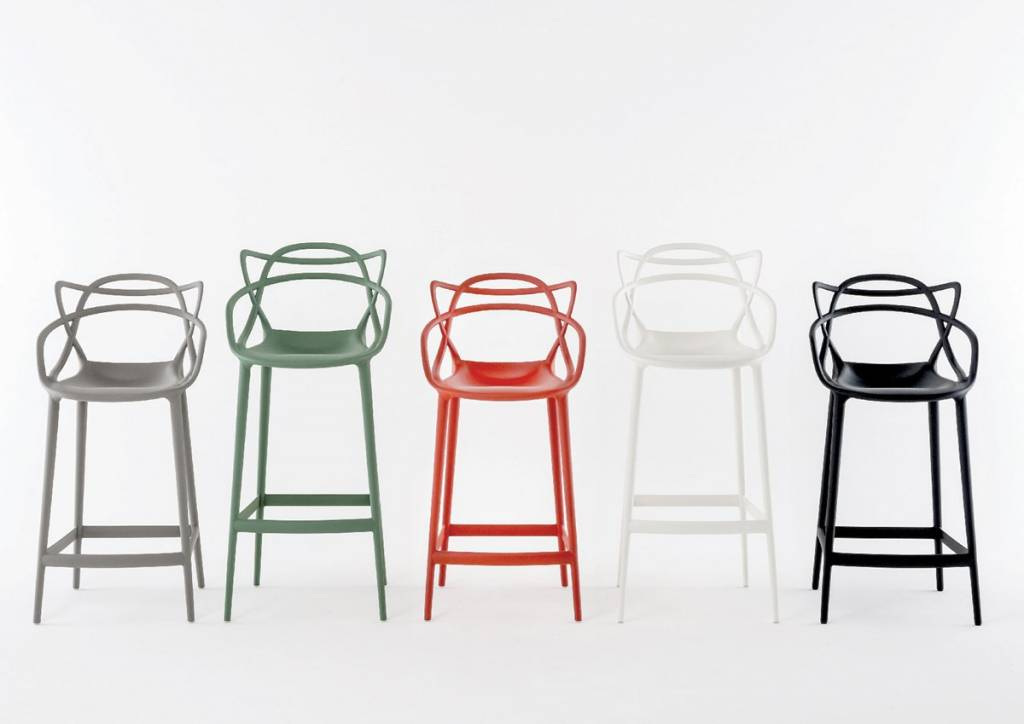masters tabouret brand new office. Black Bedroom Furniture Sets. Home Design Ideas