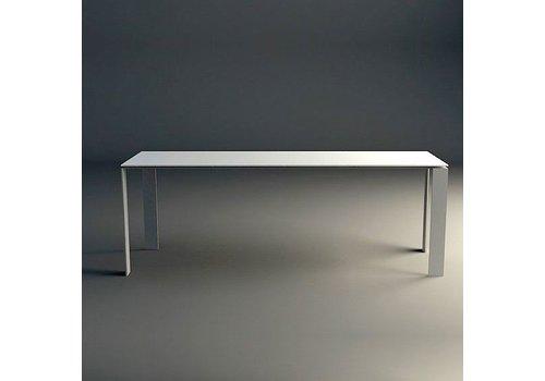 Kartell multifunctionele bureautafel voor uw kantoorinrichting