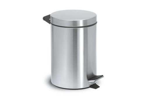 Blomus Nexio poubelle à pédale 2,5 L